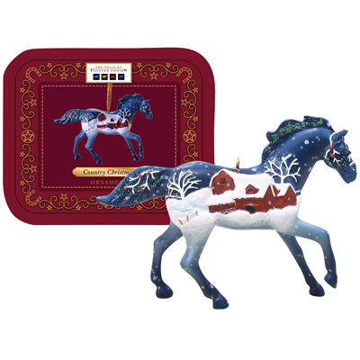 The Trail Of Painted Ponies Official Site Best Online Shopping For