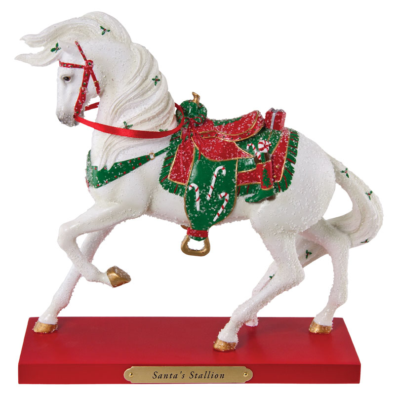 trail  painted ponies official site   shopping  horse collectibles
