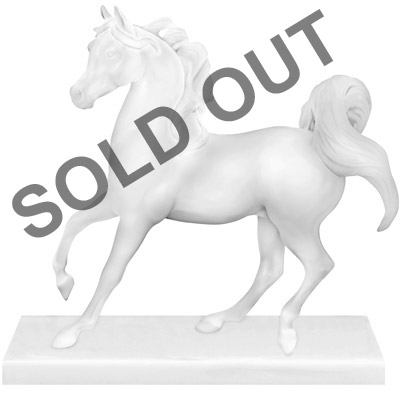 The Trail of Painted Ponies Official Site – Best Online Shopping for