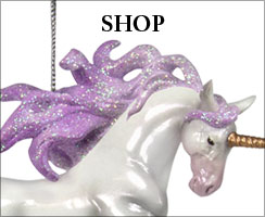Shop Painted Ponies